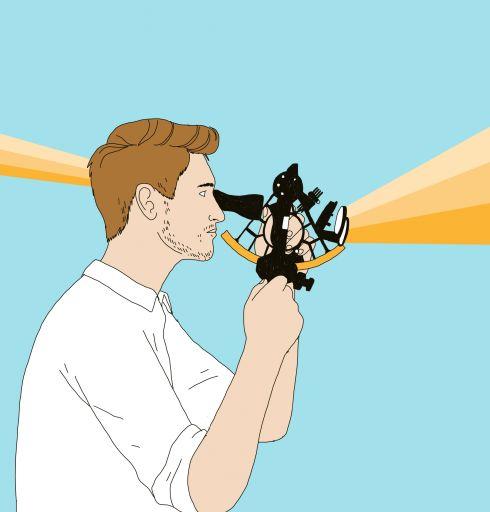 fond_sextant_vertical.jpg