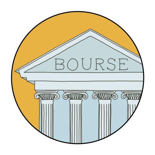 bulle_entreprise_1920x1920_1_.jpg
