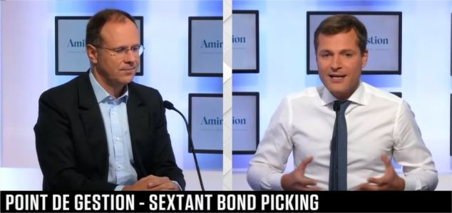 sextant_bond_picking_point_de_gestion_septembre_2021_google_chrome.jpg