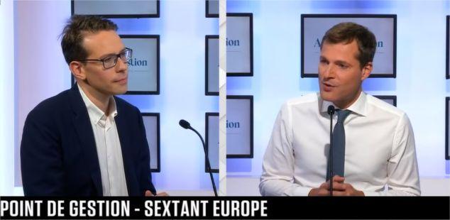 sextant_europe_point_de_gestion_septembre_2021_google_chrome.jpg
