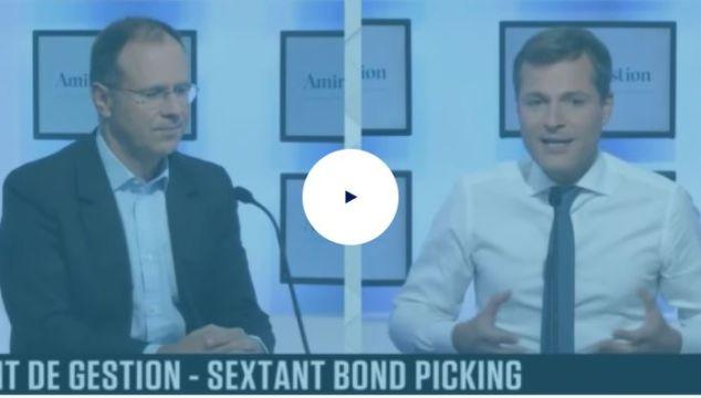 sextant_bond_picking_cometnario_de_gestion_es.jpg