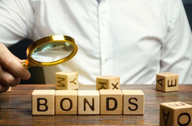 original_shutterstock_bonds.jpg