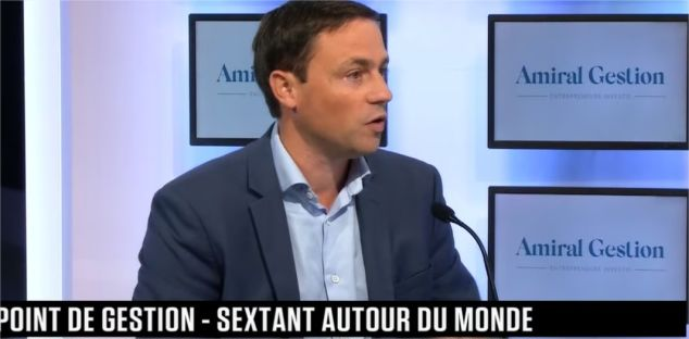 sextant_autour_du_monde_point_de_gestion_septembre_2021_google_chrome.jpg